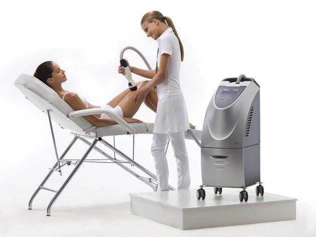 viora microdermabrasion machine